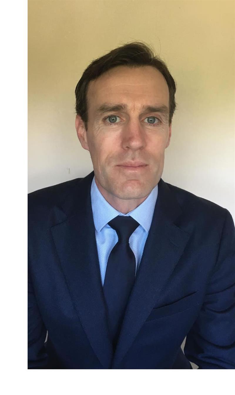 Aidan Principal.jpg