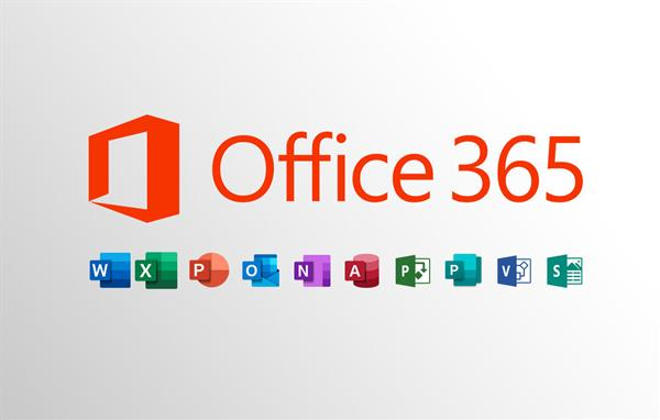 Microsoft Office 365: Online Learning Platform