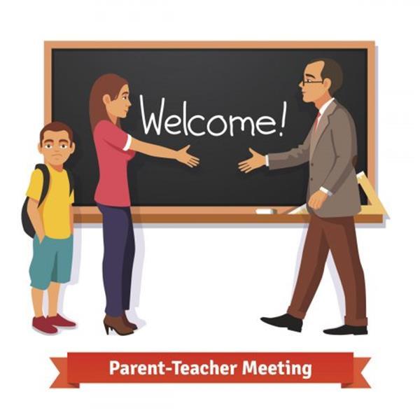 Parent Teacher Meetings