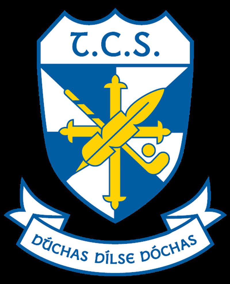 TCS Crest 2020.png