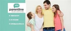 HSCL- Parent News!