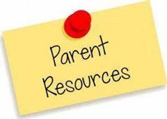 HSCL- Parent Info