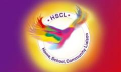 HSCL supports