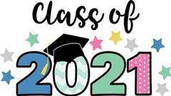 6th Year Graduation Celebrations