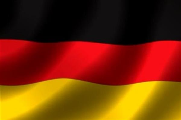 German Prize-winners in TCS