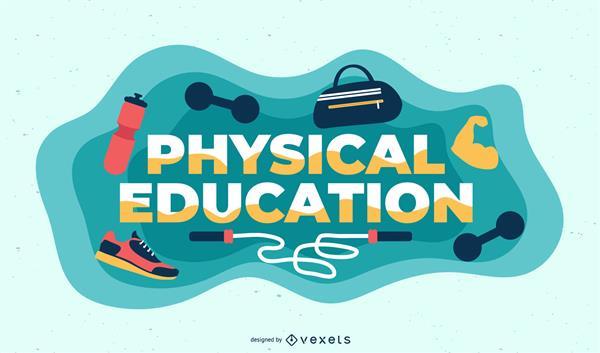 PE Resources